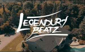 VIDEO: Legendury Beatz ft. Ceeza – Love At First Sight (LAFS)